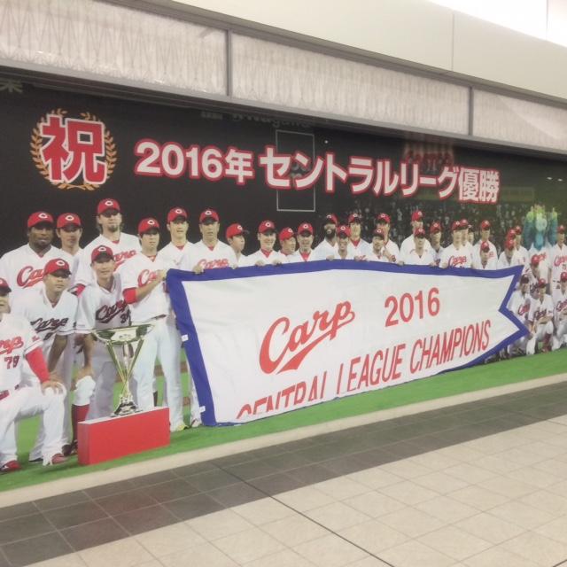 広島駅コンコース